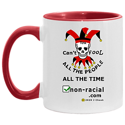 MUG Cant Fool All -- DynamicImageHandler