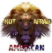 Not%20Afraid%20to%20Be%20An%20American%2