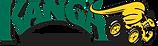 Kanga_Loaders_logo.png