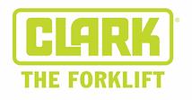 366-3669021_clark-forklift-logo-clark-fo