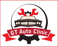 GT AUTO CLINIC