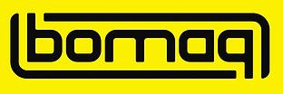 BOMAQ+tarjeta+1.bmp