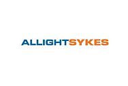 ALLIGHT SYKES