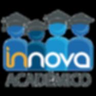 5._Logo_de_Innova_Académico__-_png.png