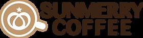 sunmerrycoffee.logo.png