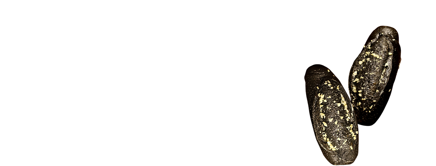 Copy of Copy of BLACK (1).png