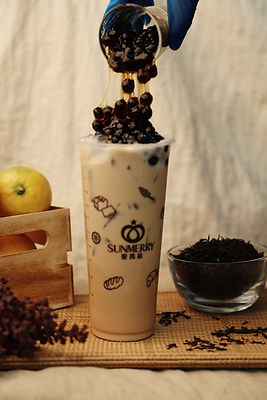 boba milk tea.JPG