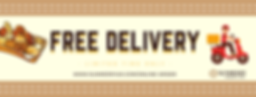 Summer free delivery.png