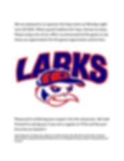 Larks Notice 28.png