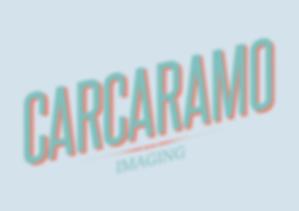 Website_Home_Carcaramo.png