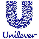 unilever_low.jpg