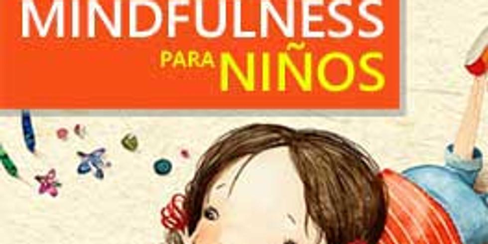 Prácticas Mindfulness para Niños - Enfoque Transpersonal