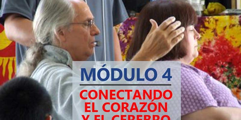 MÓDULO 4 - ENSEÑANZAS COMPLETAS DE DRUNVALO MELCHIZEDEK