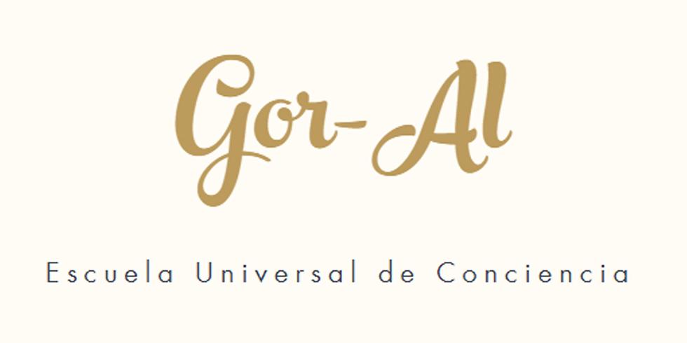 Escuela GOR-AL