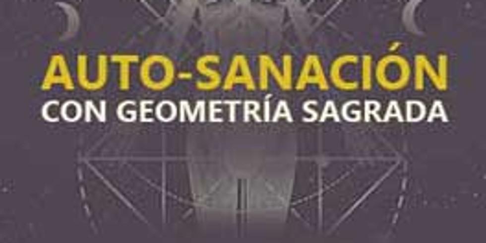Auto-sanación con Geometría Sagrada (1)