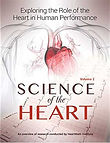 science-of-the-heart_2.jpg