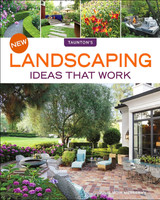 New-Landscaping-Ideas-That-Work-book-cov