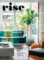 NEH-Rise-2019-cover.jpg