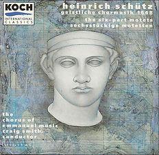 Emmanuel-Schutz-disc-cover.jpg