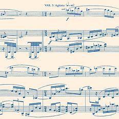 Music-section-header-1.jpg
