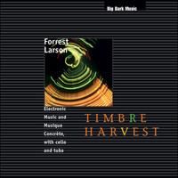 Timbre-Harvest-CD-booklet.jpg