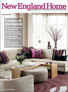 NEH-March-April-2012-cover.jpg