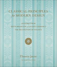 Classical-Principles-for-Modern-Design-b