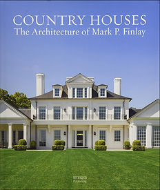 Country-Houses-Mark-Finlay-book-cover.jp