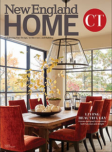 NEH-Connecticut-Fall-2017-cover.jpg