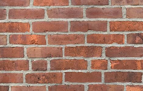 Bricks-1.jpg