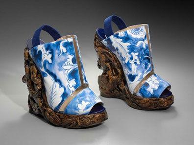 Rodarte-Blue-White-Shoes.jpg