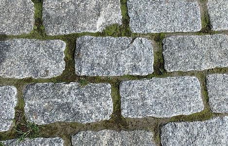 Paving-stones-1.jpg