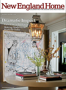 NEH-November-December-2009-cover.jpg