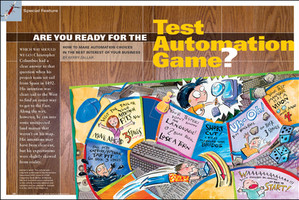 Test-Automation-Game-opener.jpg