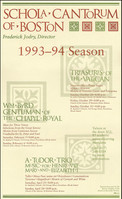 Schola-Cantorum-poster.jpg