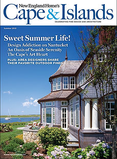 NEH-Cape-and-Islands-2010-cover.jpg
