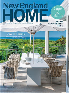 NEH-Cape-and-Islands-2017-cover.jpg