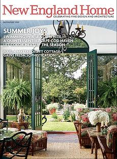 NEH-July-August-2009-cover.jpg