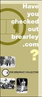 Brearley-cover.jpg