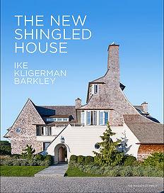 The-New-Shingled-House-book-cover.jpg