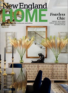 NEH-March-April-2016-cover.jpg
