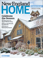 NEH-Winter-2014-Connecticut-cover.jpg