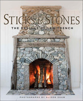 Sticks-and-Stones-book-cover.jpg