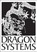 Dragon-logo-redesign-1.jpg