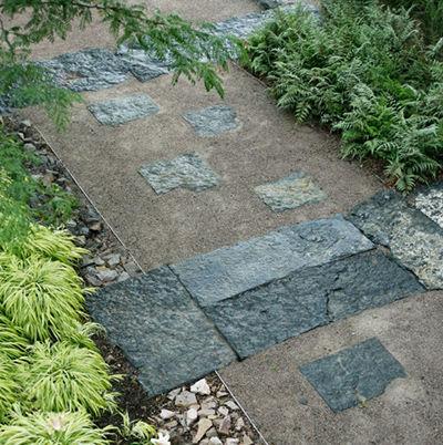 Wagner-Hodgson-Vermont-Rock-Gravel-Path.