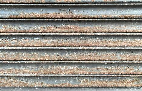 Steel-shutter.jpg