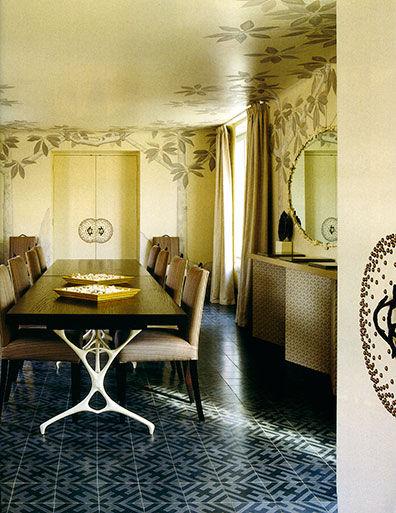 Hicks-Dining-Room.jpg