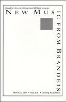 New-Music-from-Brandeis-program.jpg