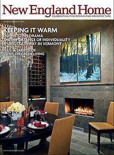 NEH-January-February-2009-cover.jpg
