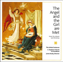Angel-and-Girl-CD-booklet.jpg